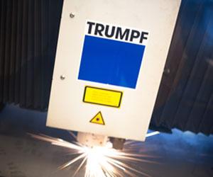 Taglio-laser-info